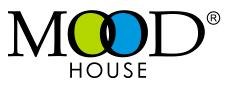 Mood House